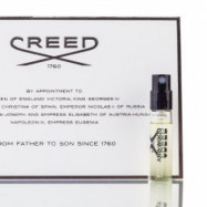 Creed Royal Exclusives Spice & Wood Sample 2 ml