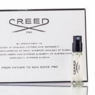 Creed Royal Exclusives Sublime Vanille Sample 2 ml