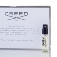 Creed Royal Exclusives White Flowers Sample