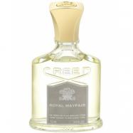Creed - Royal Mayfair Edp