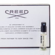 Creed Royal Oud Sample 2 ml