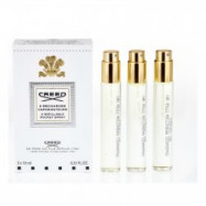 Creed Royal Oud Travel Spray 3x10 ml