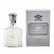 Creed Royal Water EdP (75 ml)