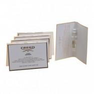 Creed Sample Pack Acqua Originale