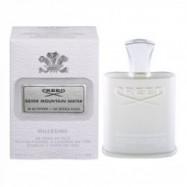 Creed Silver Mountain Water EdP (120 ml)