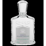 Creed - Virgin Island Water Edp