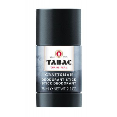 Craftsman Deodorant Stick