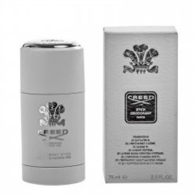 Creed Aventus Deo Stick