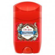 Old Spice Deodorant Stick Wolfthorn (50 ml)