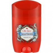 Old Spice Wolfthorn Deo Stick