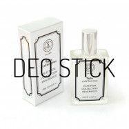 Platinum Collection Deodorant Stick