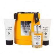 Acqua di Parma Colonia Assoluta Gift Set (Limited Edition)