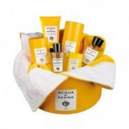 Acqua di Parma Colonia Large Hat Box