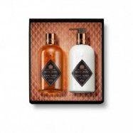 Molton Brown Bizarre Brandy Gift Set