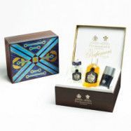 Penhaligon's Endymion Gift Set Limited Edition