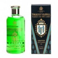 Truefitt & Hill Grafton Bath & Shower Gel