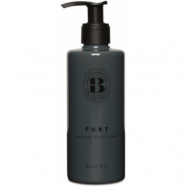 Björk Fukt Conditioner 750ml