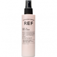 REF. Leave In Conditioner 175ml