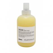 Davines Essential DEDE Hair Mist 250ml