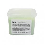 Davines Essential MELU Conditioner 250ml, för långt hår
