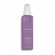 Kevin Murphy Un Tangled 150ml leave-in