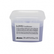 Davines Essential LOVE Smoothing Conditioner 250ml