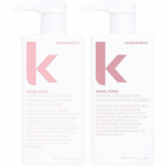Kevin Murphy Angel Duo 2x500ml