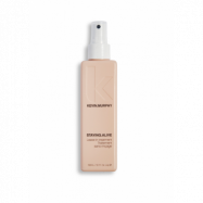 Kevin Murphy Staying Alive Leave-In Conditioner 150ml