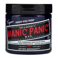 Manic Panic Classic After Midnight