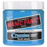 Manic Panic Classic Blue Angel