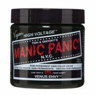 Manic Panic Classic Venus Envy