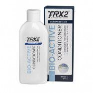 TRX2 Advanced Care Bio-active Conditioner
