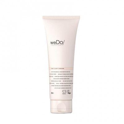 weDo Light & Soft Conditioner 250ml