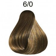 Wella Color Fresh pH 6.5 6/0 Dark Blonde