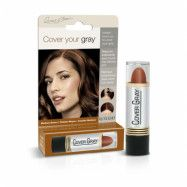 Cover Your Gray Color Stick - MEDIUM BROWN