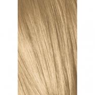 Schwarzkopf Igora Vibrance 9,5-4 Platinum Blonde Beige