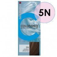 Goldwell pH 6,8 Intensivtoning - 5N Light Brown