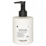 Maria Nila Colour Refresh White Mix 300ml