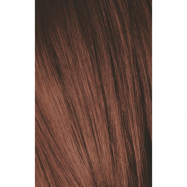Schwarzkopf Igora Vibrance 5-57 Ljusbrun Guld Koppar