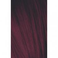 Schwarzkopf Igora Vibrance 4-99 Mellanbrun Violett