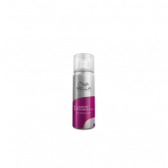 Wella Styling Glamour Recharge 50ml