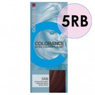 Goldwell pH 6,8 Intensivtoning - 5RB Dark Red Beech