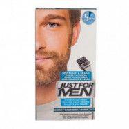 Just For Men Skägg- och polisongfärg – Ljusbrun