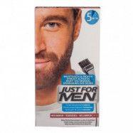 Just For Men Skägg- och polisongfärg – Mediumbrun