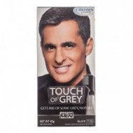 Just For Men - Touch of Grey - Black Grey