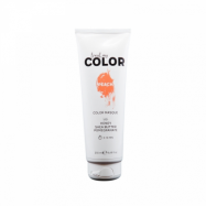 Treat My Color Peach 250ml
