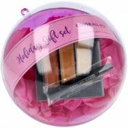 Make Up Store Gift set Cover all Mix