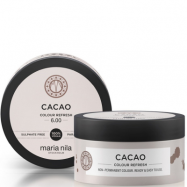 Maria Nila Colour Refresh Cacao 100ml