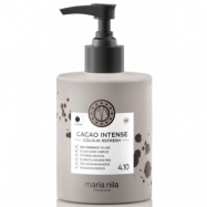 Maria Nila Colour Refresh Cacao Intense 300ml
