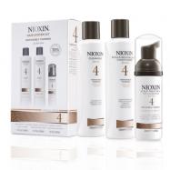 Nioxin System Kit 4 - 3 Produkter